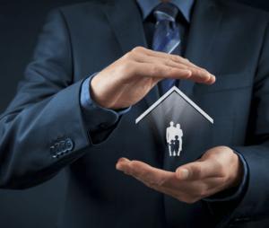 Digitalisierung – Herausforderungen in der Versicherungsbranche