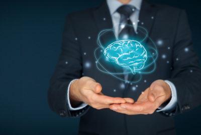 Cloudservice künstliche Intelligenz Beitrag