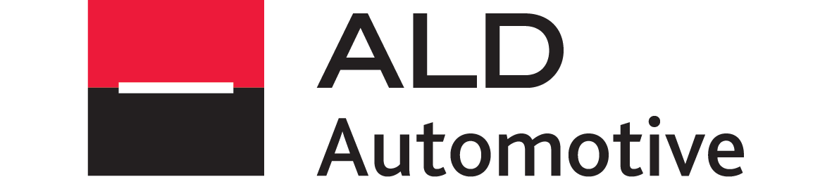 ALD AutoLeasing