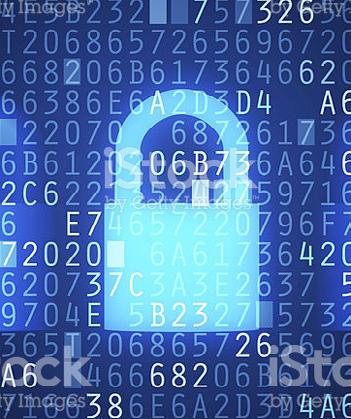 Datenschutzkonforme Anonymisierung