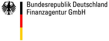 Bundesrepublik Deutschland Finanzagentur