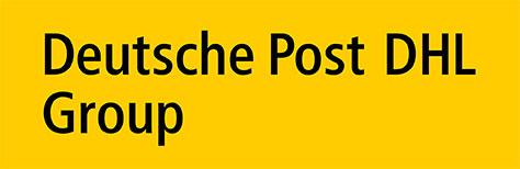 Deutsche Post IT Services