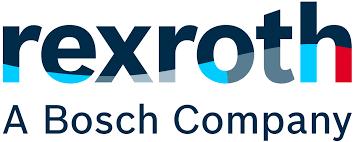 Bosch Rexroth