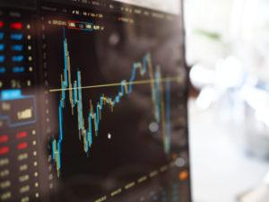 Bild Data Science hilft Vorhersagen zu treffen