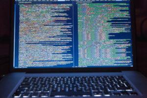Bild Data Science Entwicklung neuer Prozesse